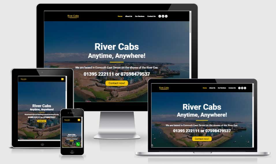 River-Cabs-by-Ego-technology
